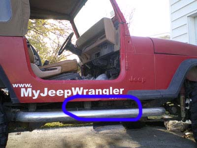 my jeep wrangler com fix repair and maintaing your jeep rh myjeepwrangler com 1992 jeep wrangler manual transmission fluid capacity Jeep Wrangler Transmission Oil